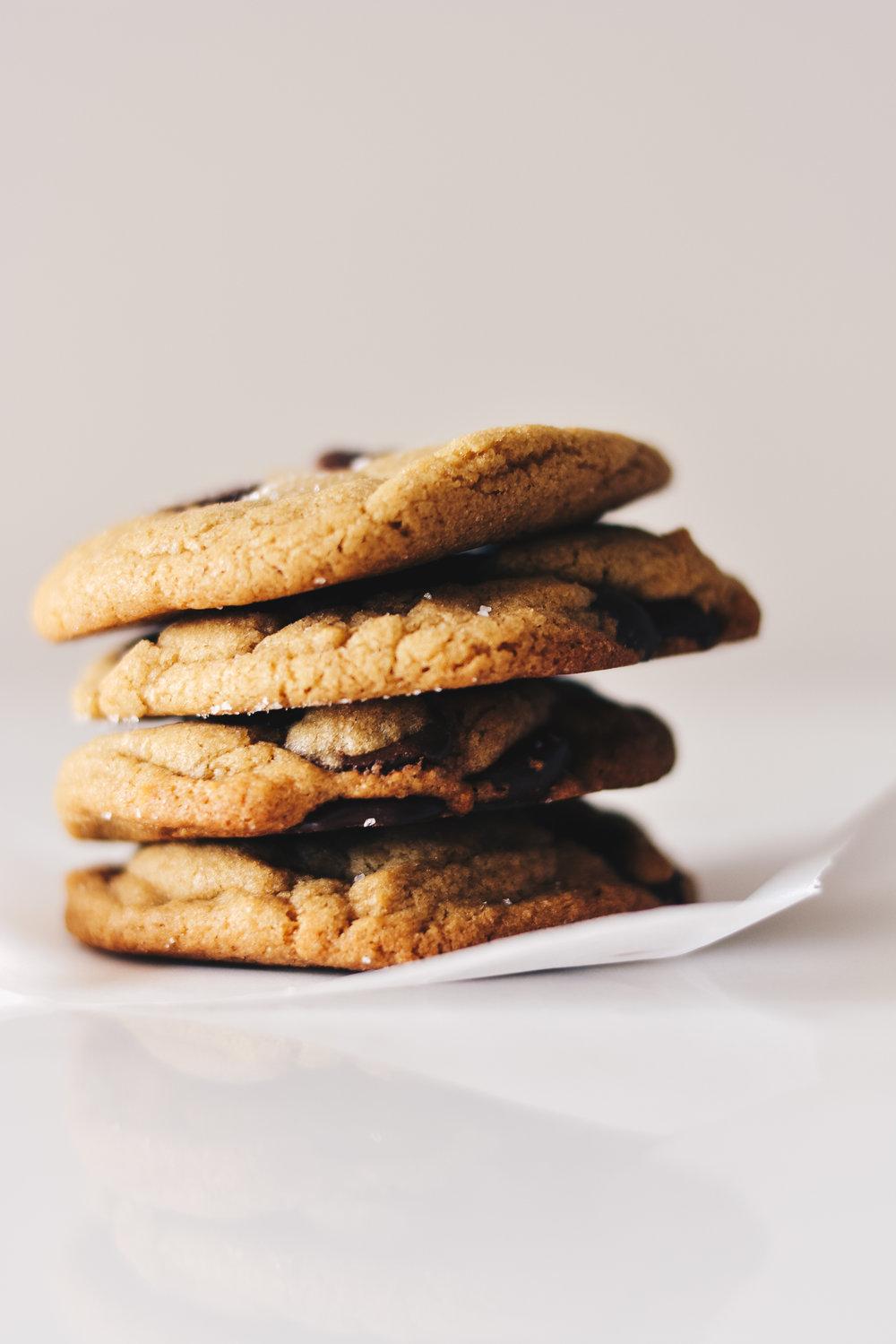 smallbatchchocolatechipcookies-1.jpg
