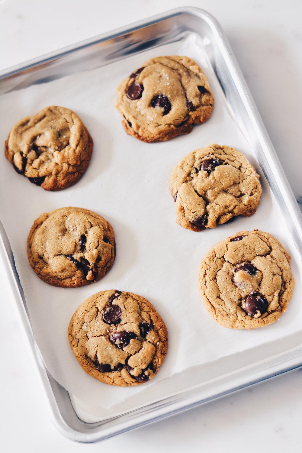 smallbatchchocolatechipcookies-5.jpg