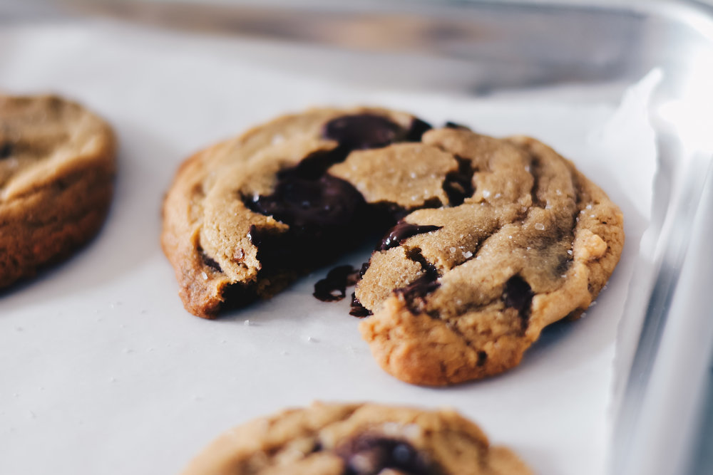 smallbatchchocolatechipcookies-2.jpg