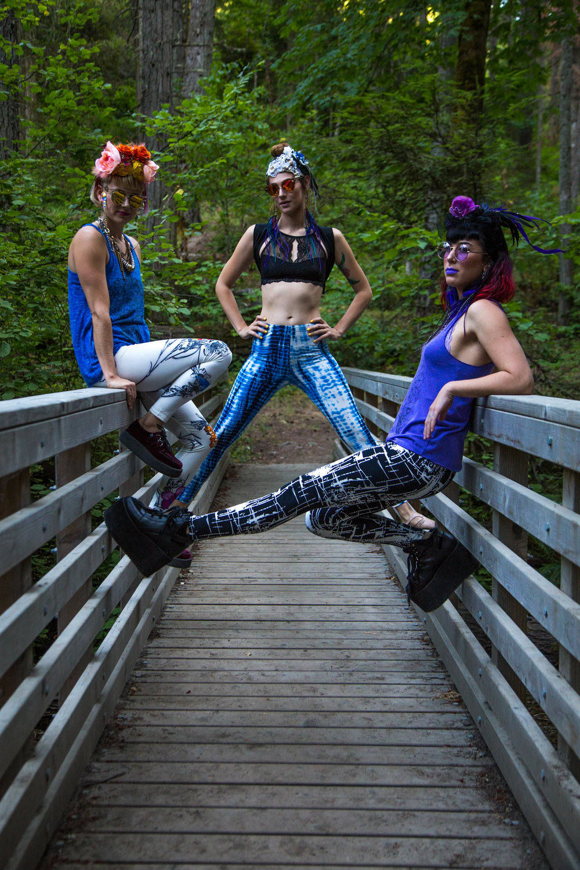 LivingLeggings Ariel Girls10.jpg