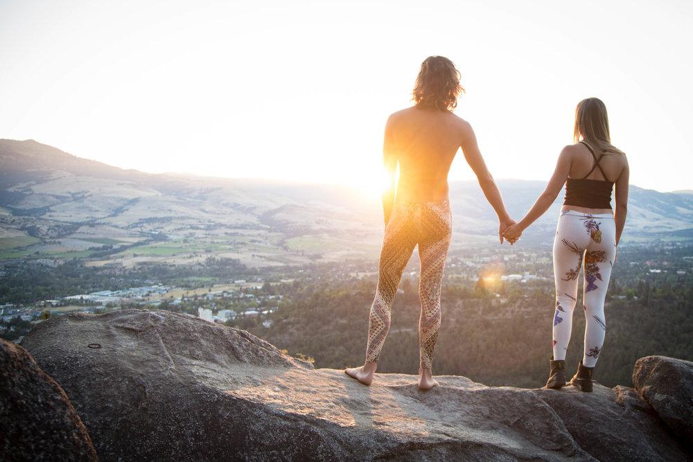 LivingLeggings Couple4.jpg