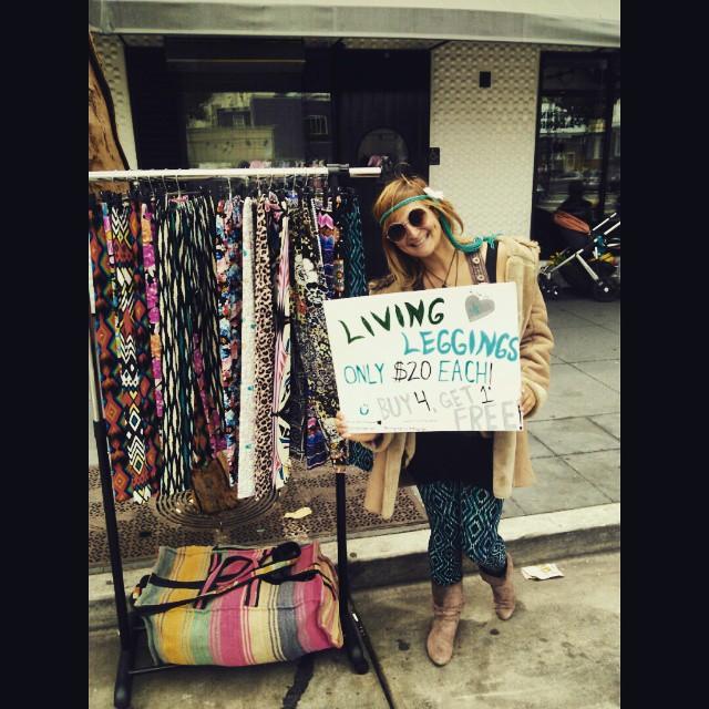 LivingLeggings Instagram2.jpg