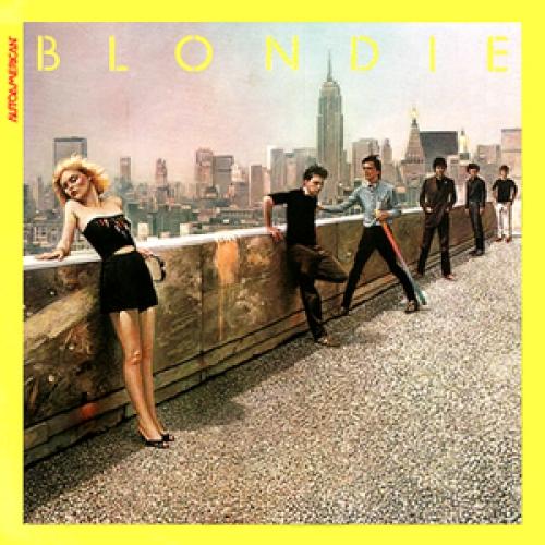blondieautoamerican-500x500.jpg