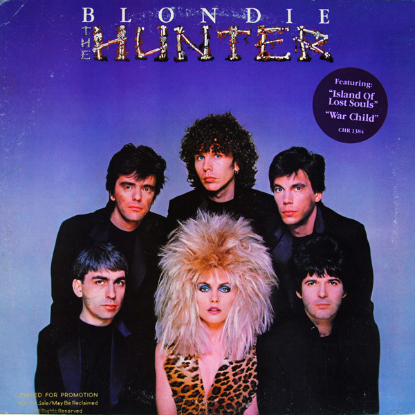The Hunter.jpg