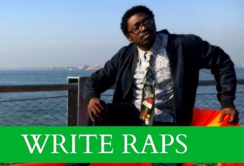writerapsnologo.jpg