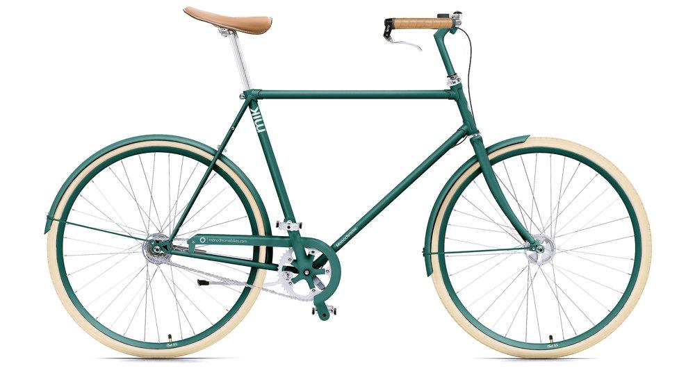MIK green.jpg