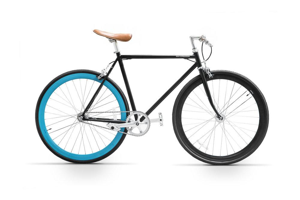 MAX - $14500 (AGOTADA)