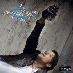 Bela B Bingo Tracks: 17 Label: BPX 1992 Vertrieb: Sony BMG