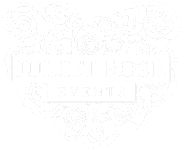 Juliet Rose Events
