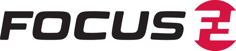 Focus-logo.jpg