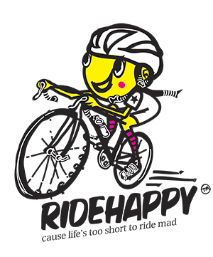 Ride Happy Bike Logo 300x361.png