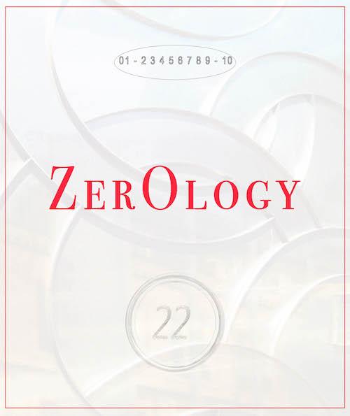 zerology icon_w500.jpg