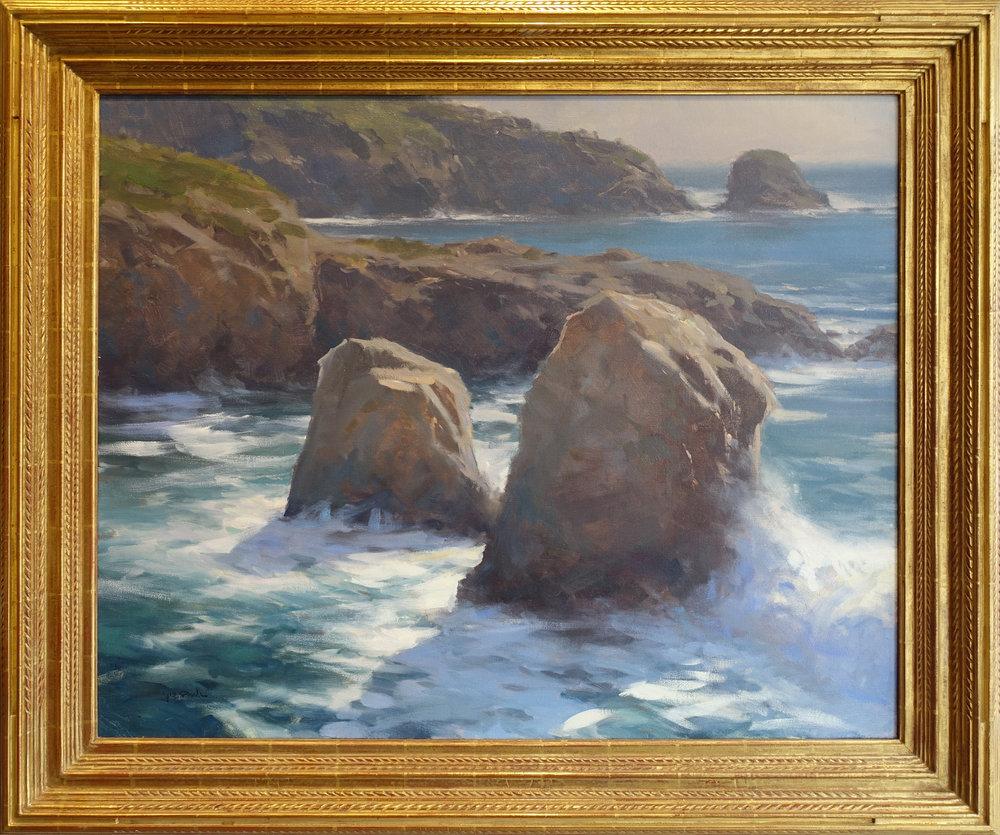 monterey coast 30x36.jpg
