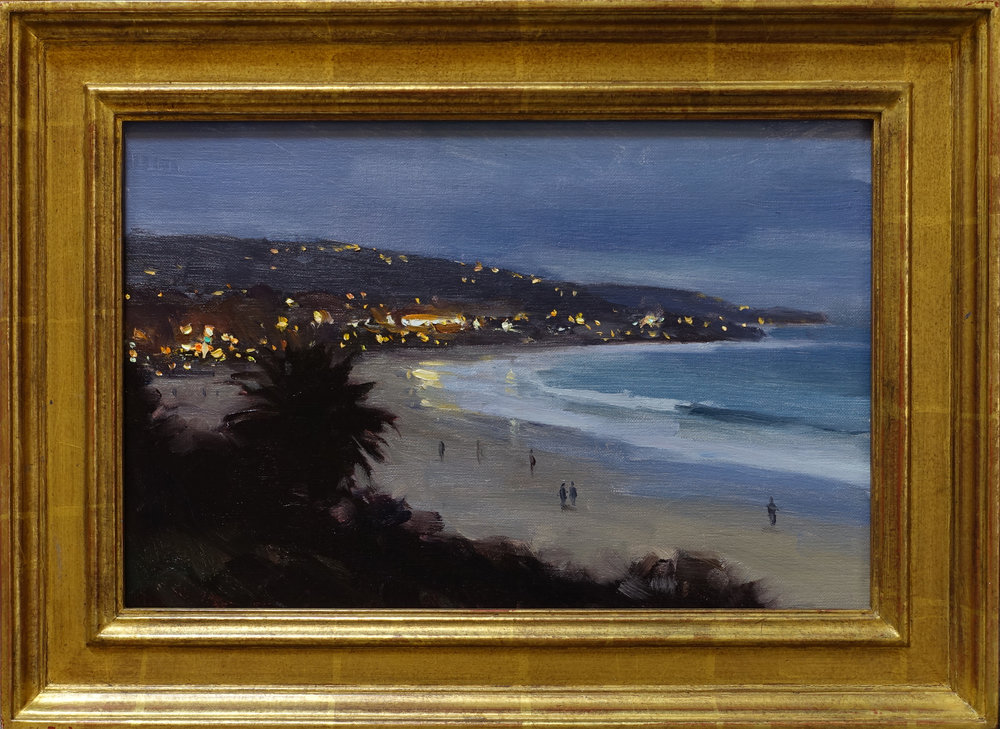 laguna lights8x12 2.jpg