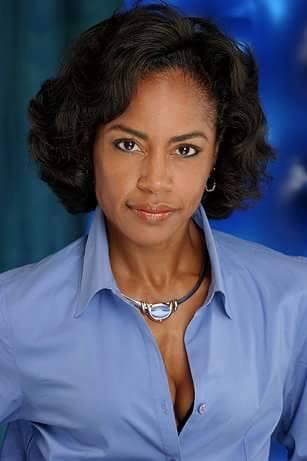 Pamela Myers Fitness Contributor - Pamela Myers Fitness