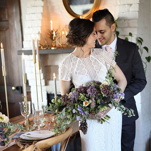 There were so many beautiful moments at the amazing @contentandcompany in Long Branch, NJ Big thank you to the all the vendors! They did a wonderful job! @jessalovelight @mekinasaylor @contentandcompany @sonjadegoriaevents @whisperandbrookflowerco @makemeup_eva @topknotsbyaimee @dovetailvintagerentals @thecaketerianewtown @rebeccagreendesign @bhldn  #photographyprepschool  SPONSORS  @holdfastgear @lensprotogo @shootsac @curioandoak @jonesbars