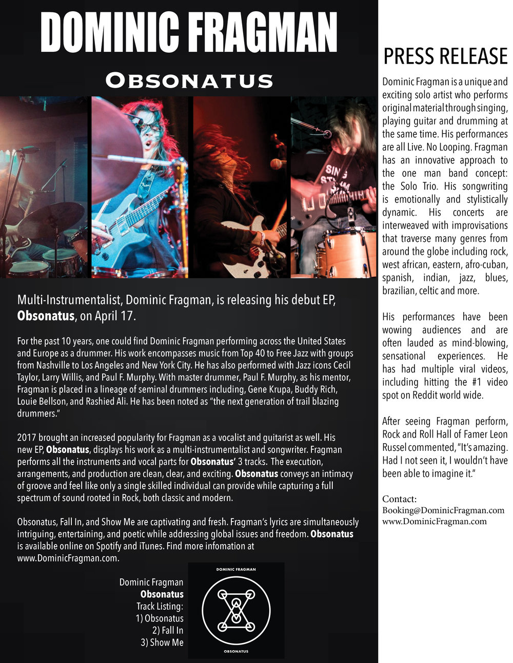 Obsonatus Press Release.jpg