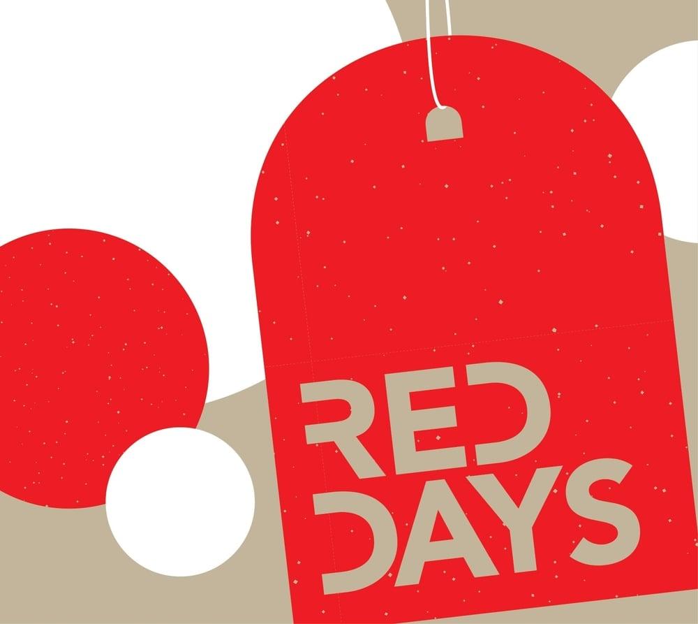 Red_Days_2016_FB_01-03.jpg