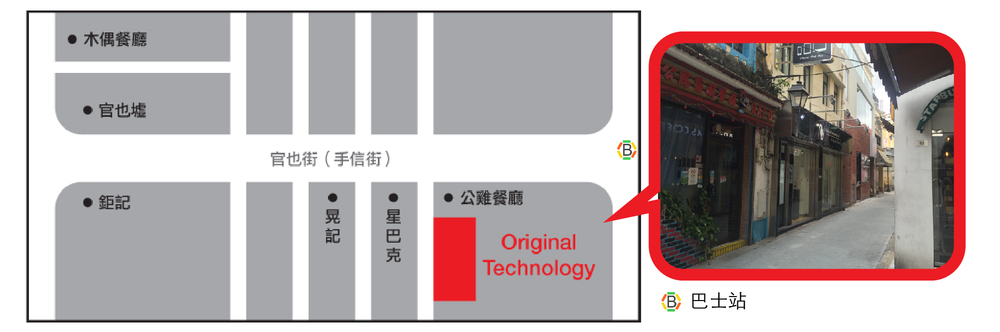 map_fc.jpg