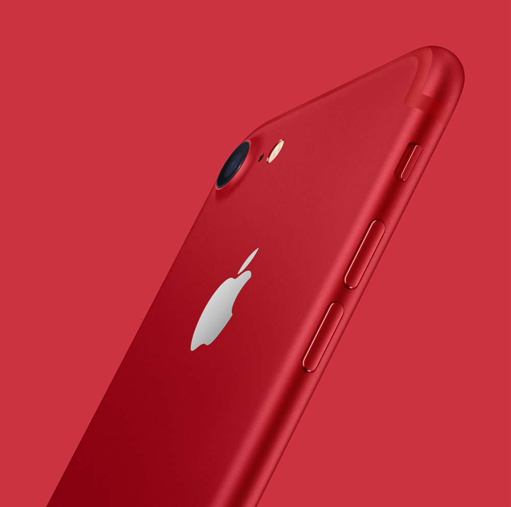 iPhone-7-Product-Red-background.jpg