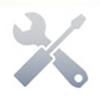 硬件維修及保養
