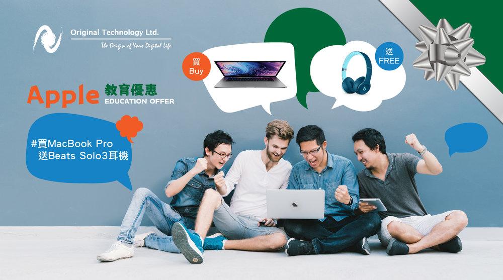 FB_WeChat.jpg