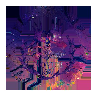 Novum137Completion4x4100px.png