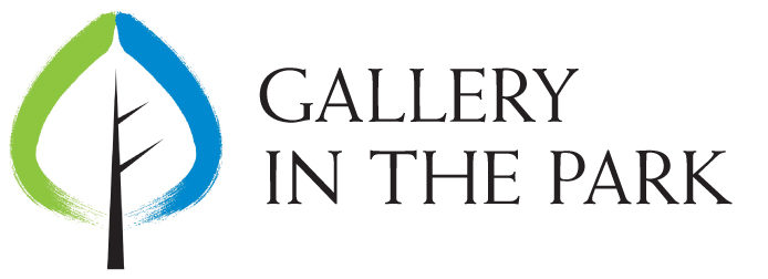 Gallery in the Park