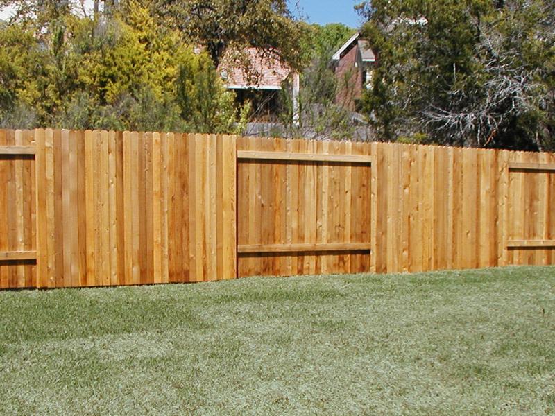 Good-Neighbor-Fence1-8x6.jpg