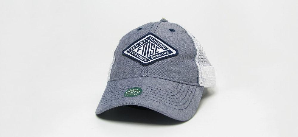 fmsc-hat.jpg