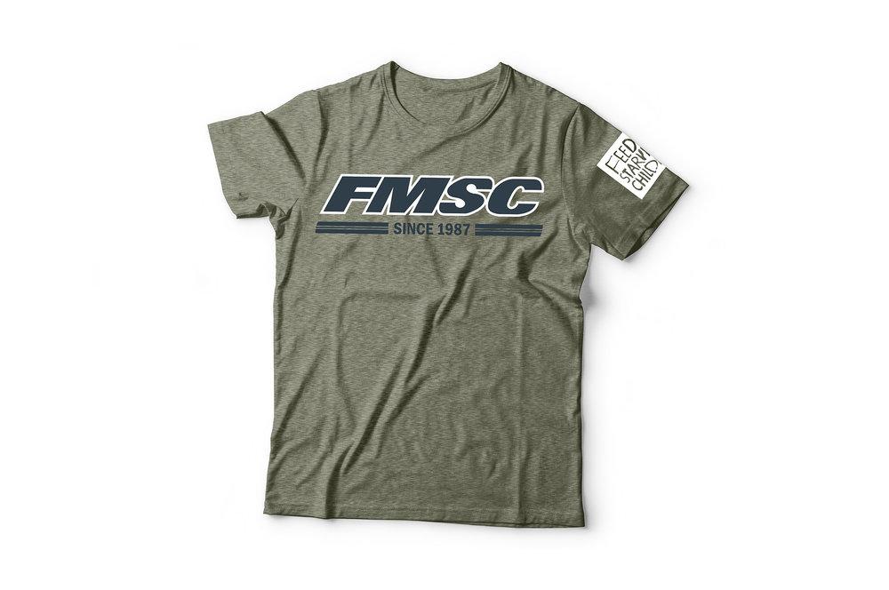 SL-FMSC.jpg
