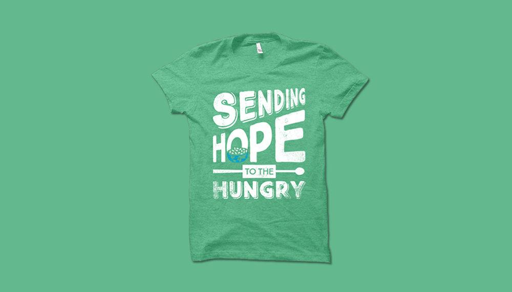 sending-hope.jpg