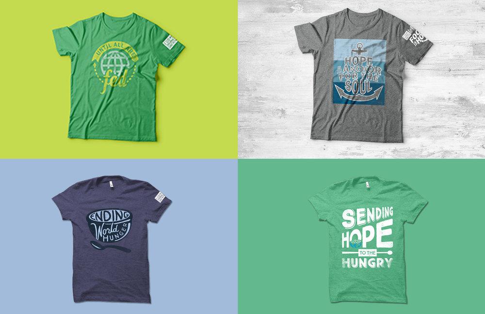 fmsc-shirts.jpg