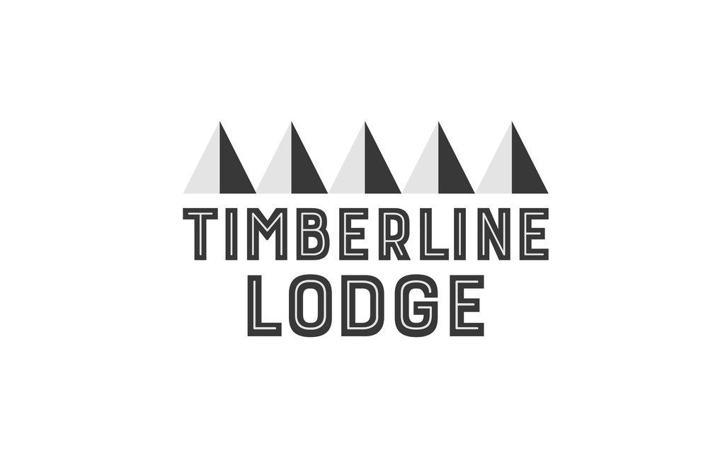 logos-timberline.jpg