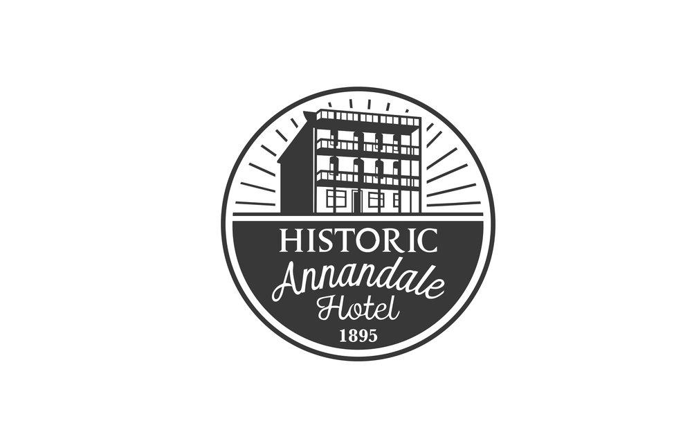 logos-annandale.jpg