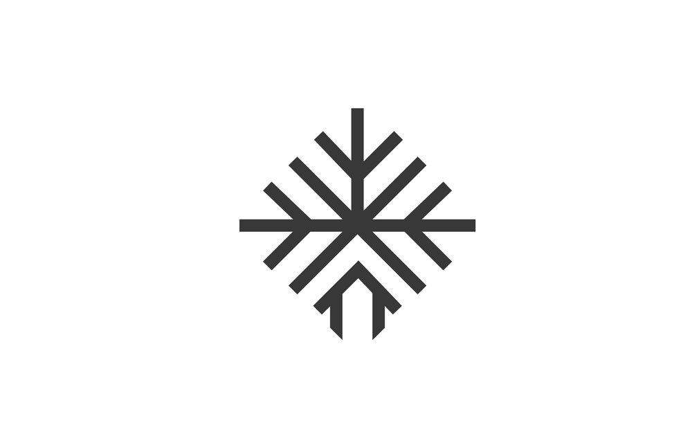 logoss-snowflake-inn-2.jpg