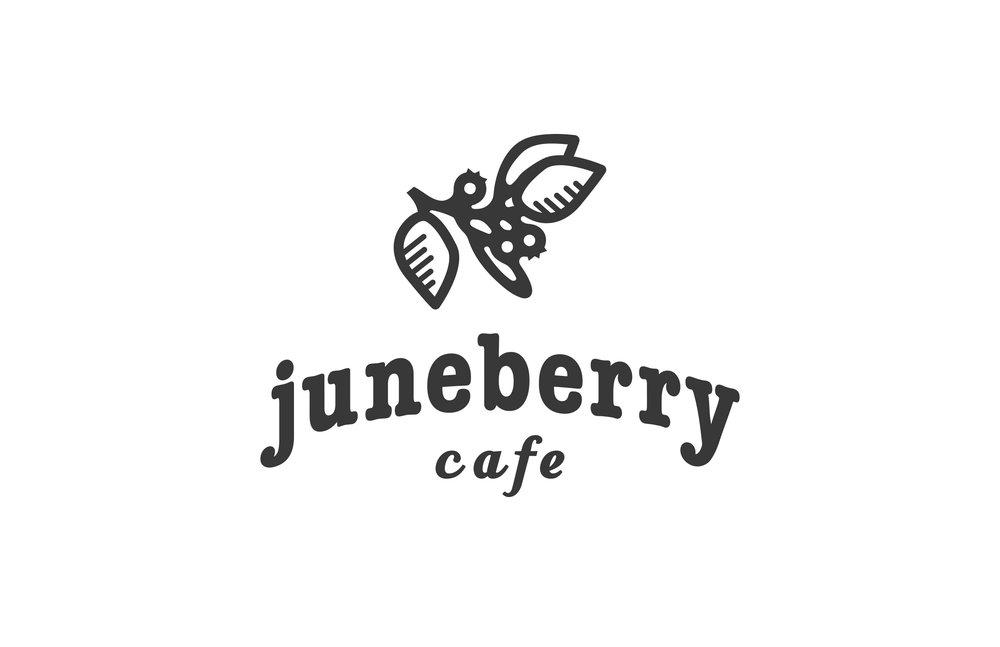 logos-juneberry-2.jpg