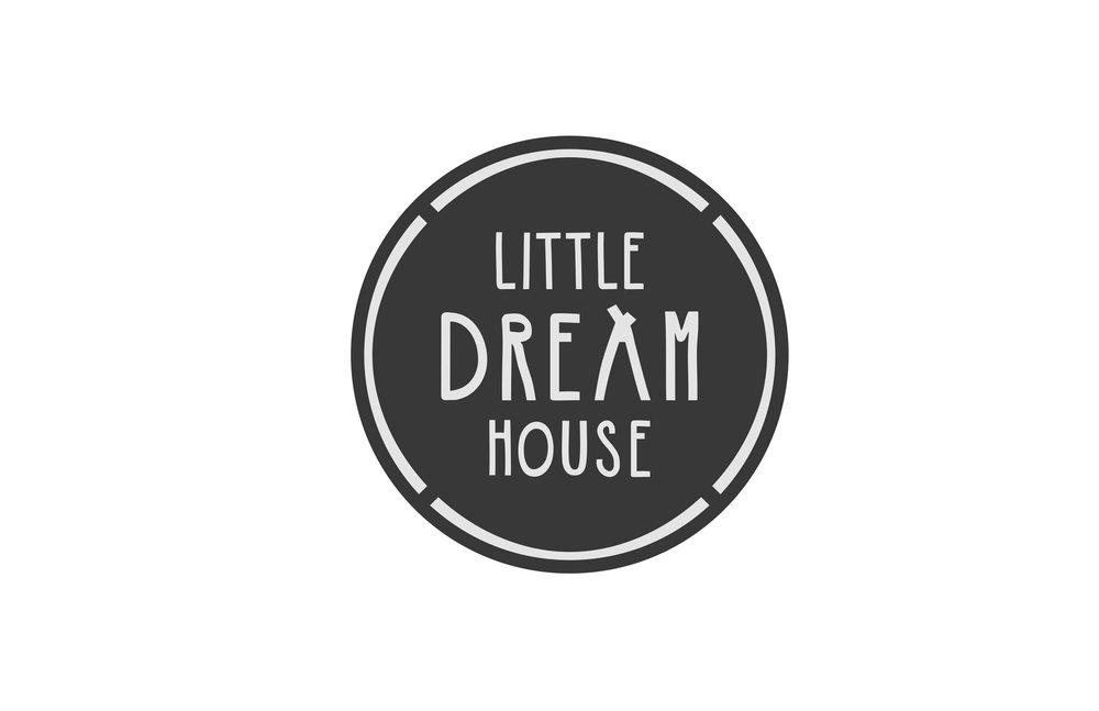 logos-little-dream-house-2.jpg