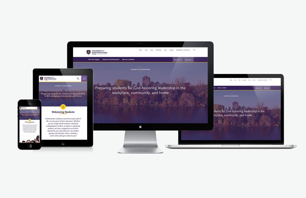 work-homepage.jpg