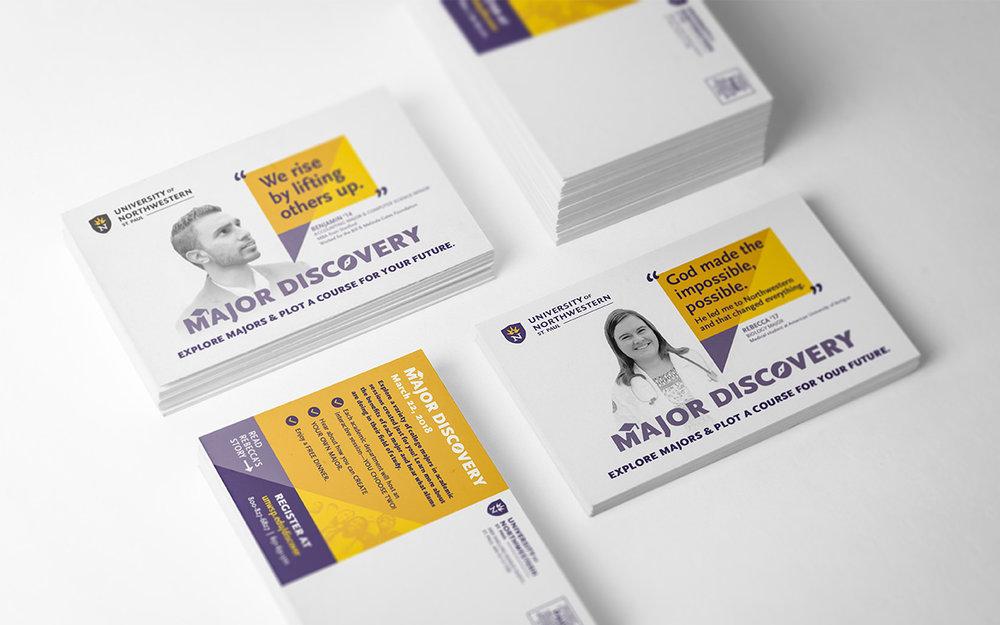 work-major-discovery-postcarcds.jpg