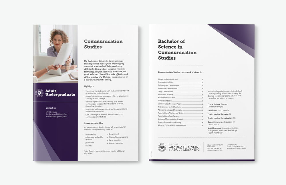 work-au-program-sheet.jpg