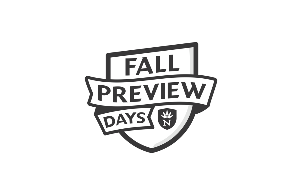 fall-preview-days.png