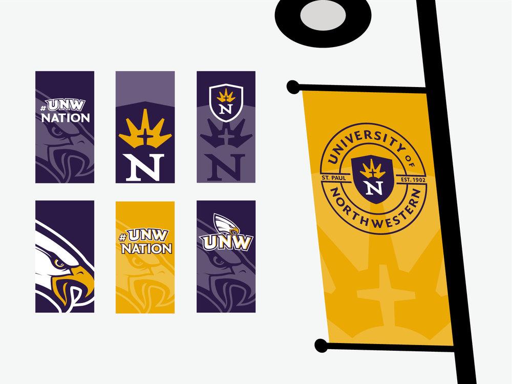 unw-light-pole-banners.jpg