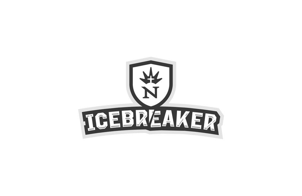 logos-icebreaker.jpg