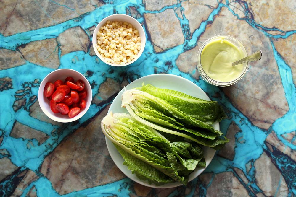 salmon salad-1