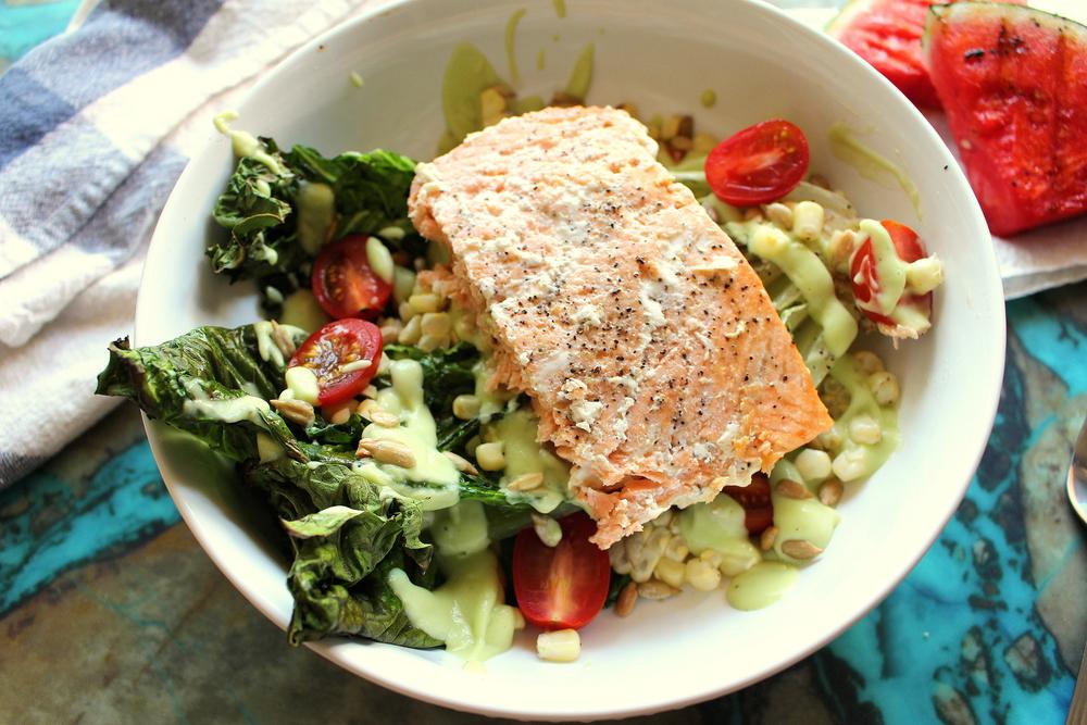 salmon salad-6