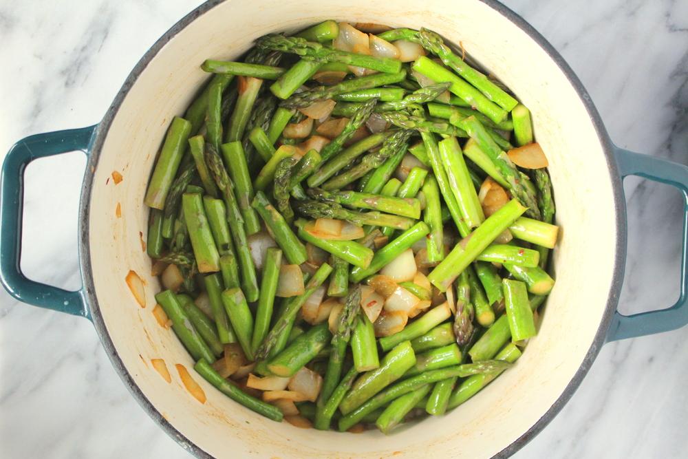 asparagus soup-2