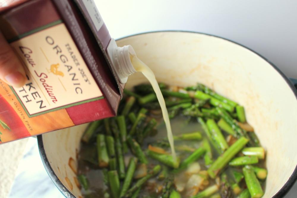 asparagus soup-3