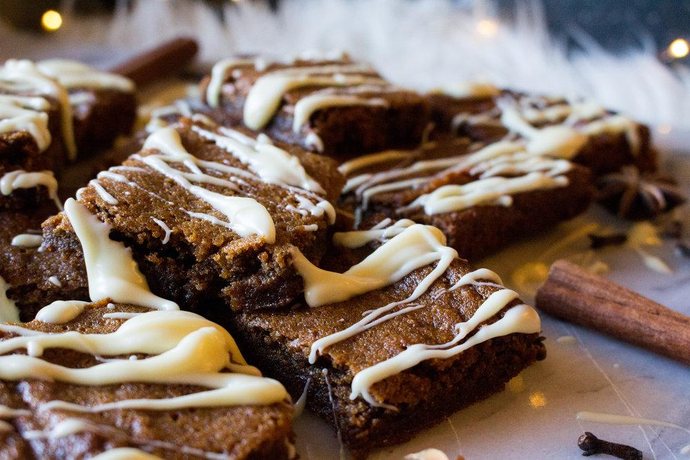 Gingerbread Bars-4.jpg