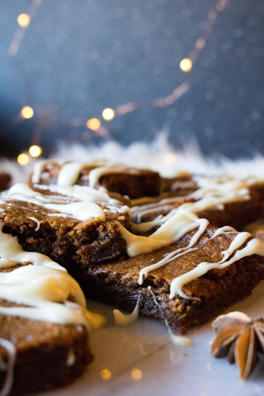 Gingerbread Bars-5.jpg